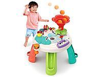Интерактивный детский стол Hola E8999
