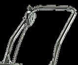Тележка-распределитель RockMelt GT2327P, фото 2