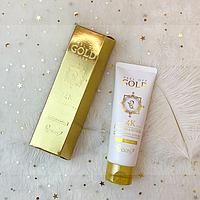 Boon7 Peel Off Gold Mask Collagen Retinol Маска-пленка для лица с коллагеном и ретинолом, 150 мл