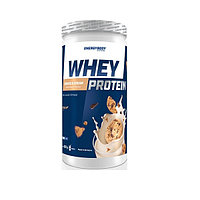 Протеин EnergyBody Systems - Whey Protein, 600 г