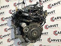 Двигатель D4EA Hyundai Tucson 2.0 crdi 112-140 л.с