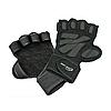 "Перчатки Best Body Nutrition ""Power Pad Gloves"""