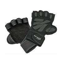 "Перчатки Best Body Nutrition ""Power Pad Gloves"", фото 1"