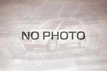Кенгурятник низкий d76 Hyundai Tucson