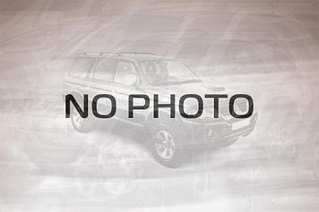 Кенгурятник d57 высокий с защитой картера Mitsubishi Pajero Sport (до 2010)