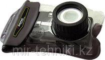 Водонепроницаемый чехол для фотокамер Flama FL-WP-570