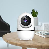 WI-FI камера видеонаблюдения Robot (1080P) TUYA