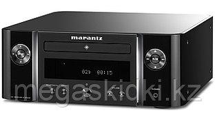 CD ресивер Marantz Melody MCR412 black