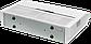 Напольно-потолочный кондиционер AUX ALCF-H60/5R1C, фото 2