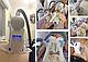 Аппарат для криолиполиза МБТ-340, фото 4