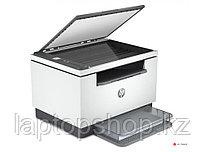 МФУ HP LaserJet Pro MFP M236d