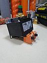 Трансформатор понижающий 380В / 42В для штукатурного агрегата, фото 2