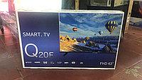 Телевизор LG43М6000