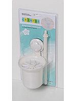 Ерш для туалета на присоске Element GR-3397 (GRAMPUS, Чехия)