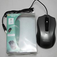 Компьютерная Мышь USB MRM-Power MR-D38