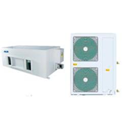 Канальный кондиционер AUX ALHD-H100/5R1