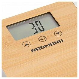 Весы REDMOND RS 746 (Дерево)