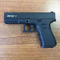 Пистолет сигнальный (шумовой), фото 1