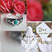 Подарочный набор для женщин, фото 2