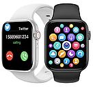 Smart Watch T800 / Смарт часы модель T800, фото 4