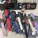 Smart Watch M26 / Смарт часы модель M26, фото 6
