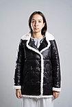 Короткая куртка vivilona, фото 2