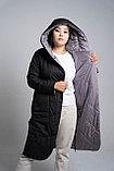 Двухстороннее пальто BUTTON, фото 3
