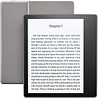 Водонепроницаемая электронная книга Amazon Kindle Oasis 3 8GB (серый)