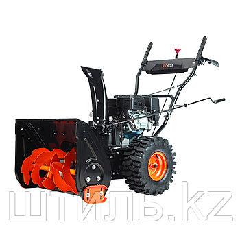 Снегоуборочная машина (7 л.с. | 56 см) Patriot PS 603 самоходная бензиновая 426108603