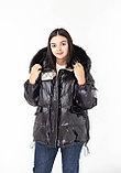 Короткая куртка fashion dress, фото 3