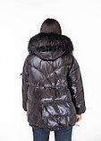 Короткая куртка fashion dress, фото 4