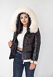 Короткая куртка Vivilona, фото 3