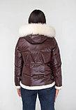 Короткая куртка Vivilona, фото 6