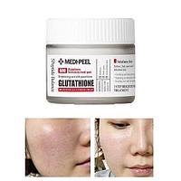 Осветляющий крем с глутатионом Medi-Peel Glutathione 600