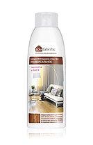 Средство для полов и стен универсальное концентрированное «Чистота и блеск» Дом Faberlic