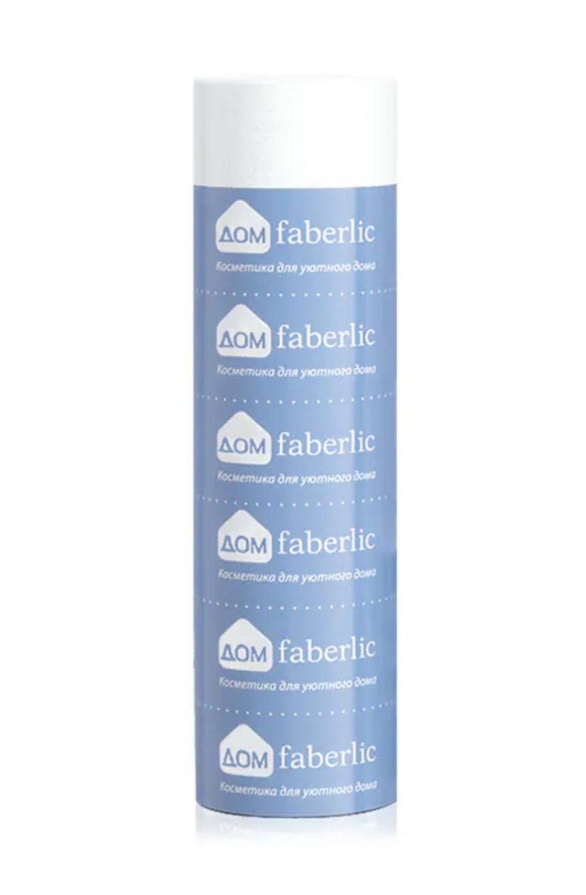 Карандаш-пятновыводитель универсальный Дом Faberlic