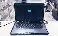 Ноутбук HP G6-1210sr
