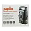 Двойное зарядное устройство на 2 батареи Jupio ProLine Portable V-Mount Duo Charger, фото 2