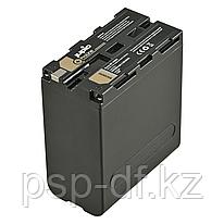 Аккумулятор Jupio ProLine NP-F990 13400 mAh для Sony