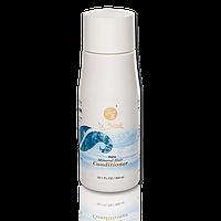 Доктор Нона кондиционер для волос/ Dr.Nona - Halo Mineral Hair Conditioner - Dead See Restore Strengthen Daily