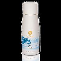 Доктор Нона Гало гель для душа/ Dr.Nona - Halo Shower Gel - Dead Sea Minerals Sensitive Skin Daily