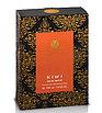 Духи Киви доктор Нона / Perfume Kiwi for woman Dr.Nona, фото 4