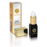 Доктор Нона помада губная / Dr.Nona - Halo Mineral Lipstick - Dead Sea Bio-Organic Natural Hydrati