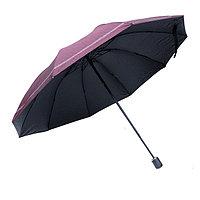 Зонт складной Dune