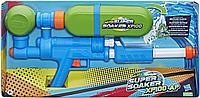 E6285 Бластер Супер Сокер XP100
