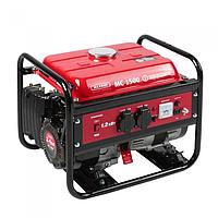 Бензиновый генератор MaxCUT MC 1500