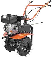 Мотоблок бензиновый Patriot KALUGA-M (440107003)