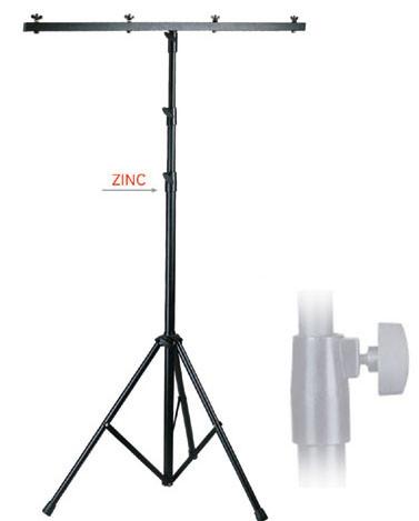 Стойка для осветительных приборов, Soundking DA023