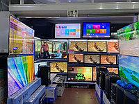 Телевизор YASIN Samsung LG