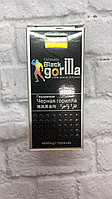 Black Gorilla Germany Мужские таблетки для потенции